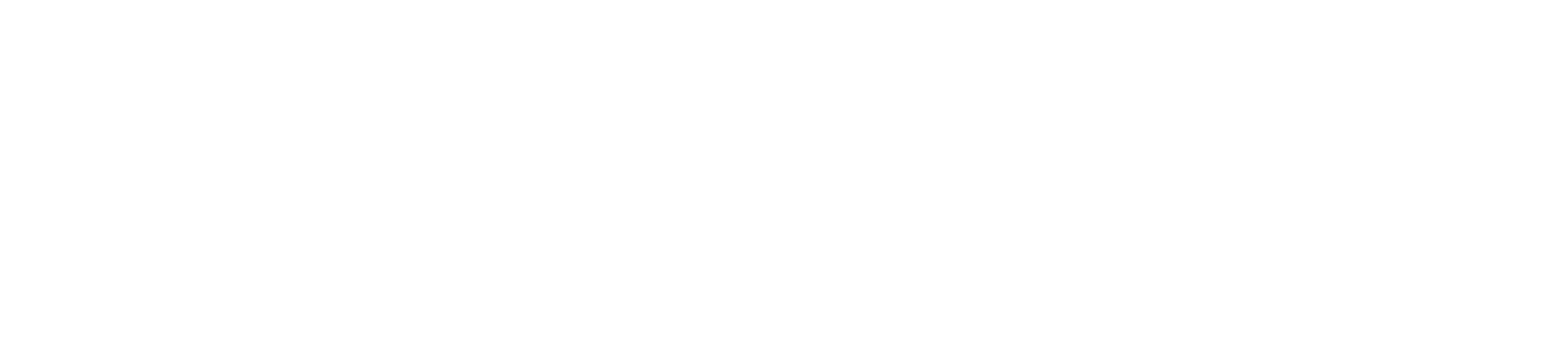 Parochie De Pinte-Zevergem-Latem-Deurle logo